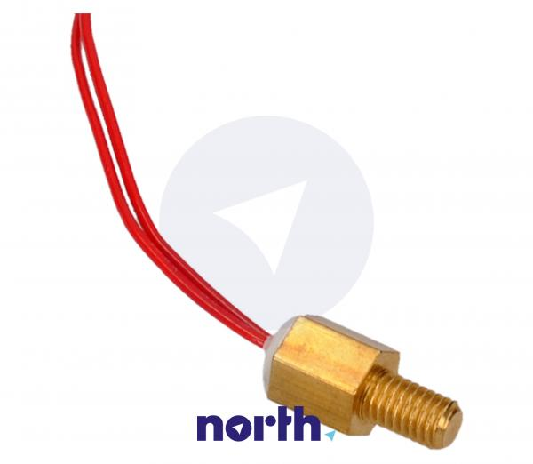 Sensor | Czujnik do ekspresu do kawy 00610671,1