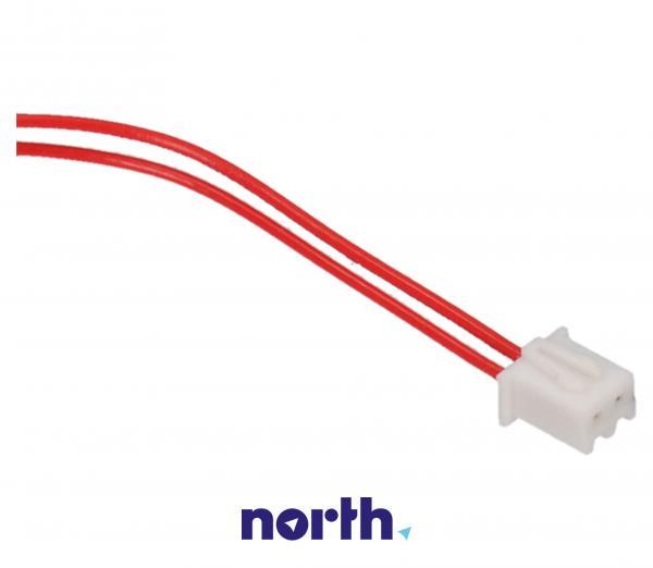 Sensor | Czujnik do ekspresu do kawy 00610671,2
