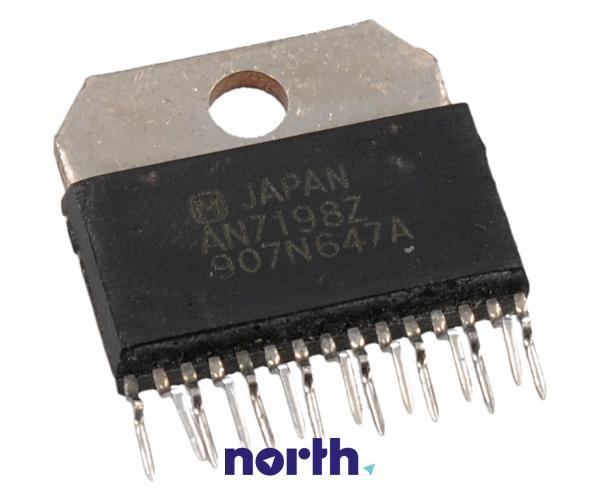 AN7198Z Układ scalony IC,0