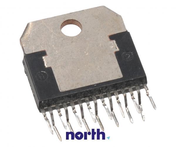 AN7198Z Układ scalony IC,1