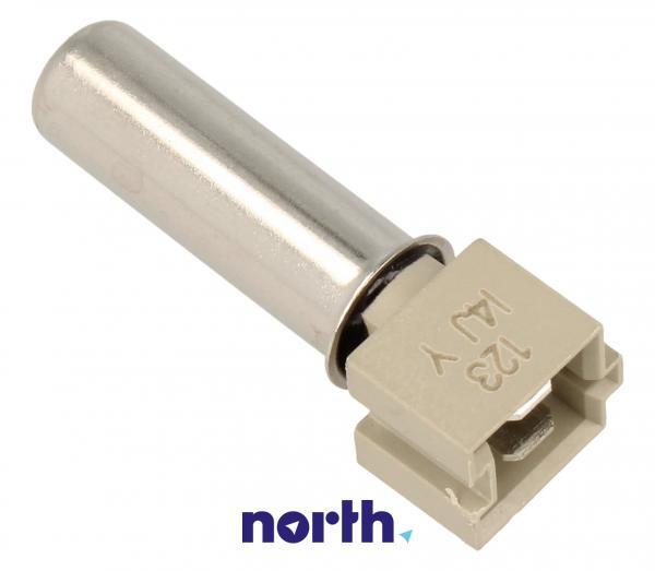 Czujnik temperatury grzałki do pralki DC3200010A,1