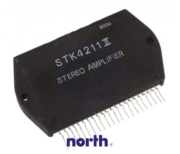 STK4211II Układ scalony IC,0