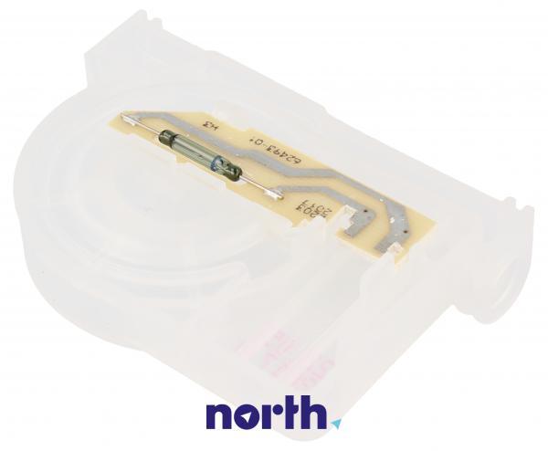Moduł | Płytka przepływomierza do zmywarki Siemens 00611317,1