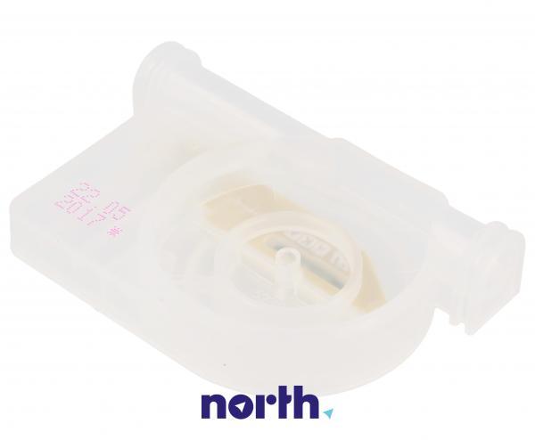 Moduł | Płytka przepływomierza do zmywarki Siemens 00611317,2