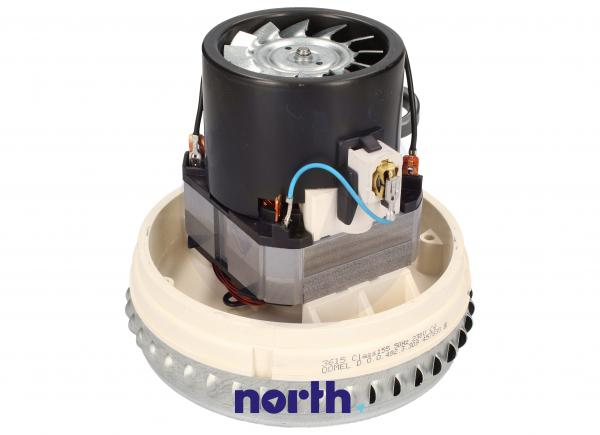 Motor | Silnik do odkurzacza BM11 Tefal RSRU3963,3