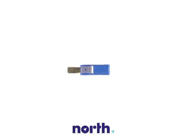 Mikroprzełącznik do mikrofalówki 481927138145,1