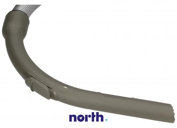 Rura | Wąż ssący do odkurzacza 1.53m RSRB7991,1