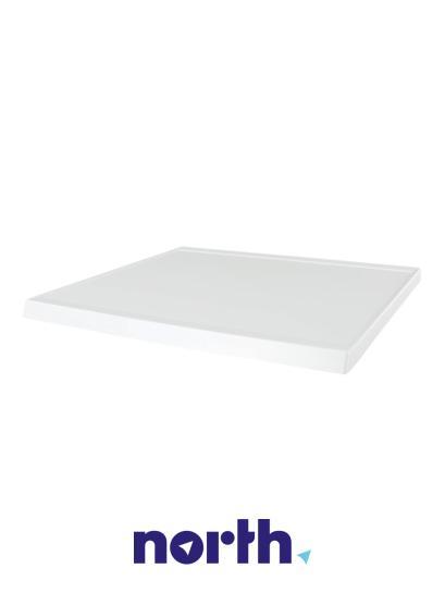Pokrywa | Blat do pralki Siemens 00681141,1