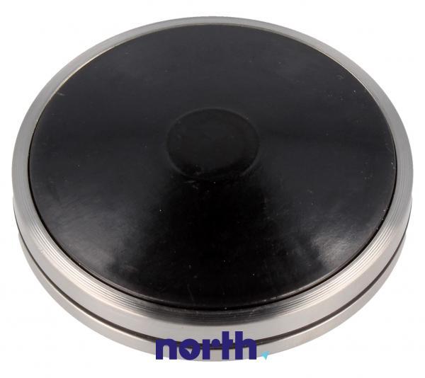 Gałka | Pokrętło do płyty ceramicznej 00614176,0