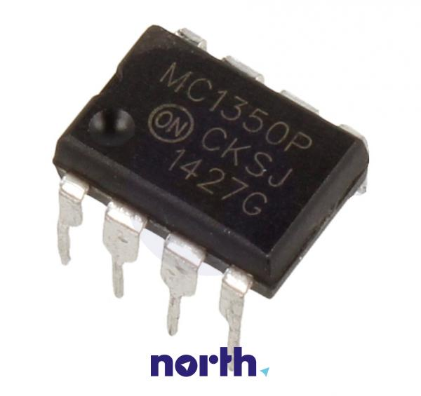 MC1350P Układ scalony IC,0