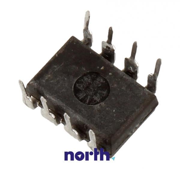 MC1350P Układ scalony IC,1