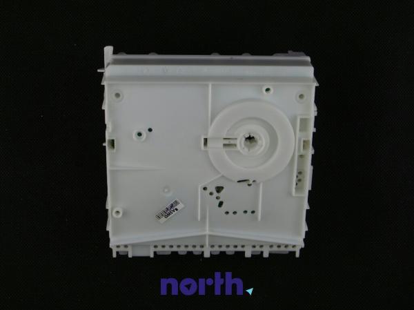 Programator | Moduł sterujący (w obudowie) skonfigurowany do zmywarki 00645249,1