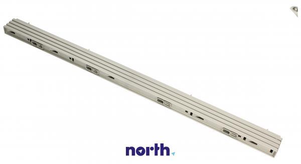 Ramka | Ramka panelu sterowania do zmywarki Bosch 00671545,1