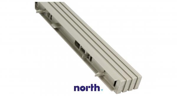 Ramka | Ramka panelu sterowania do zmywarki Bosch 00671545,2