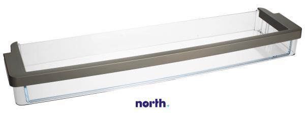 Balkonik | Półka na drzwi chłodziarki górna do lodówki 00671205,0