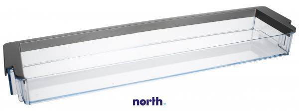 Balkonik | Półka na drzwi chłodziarki górna do lodówki 00671205,1