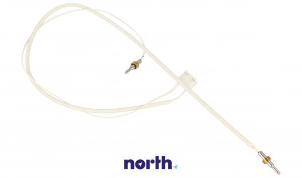 Sensor | Czujnik temperatury NTC do ekspresu do kawy 00647101,1