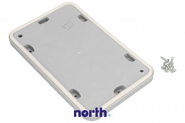 Drzwiczki | Klapka serwisowa filtra ciepła do suszarki 00646776,0