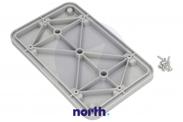 Drzwiczki | Klapka serwisowa filtra ciepła do suszarki 00646776,1