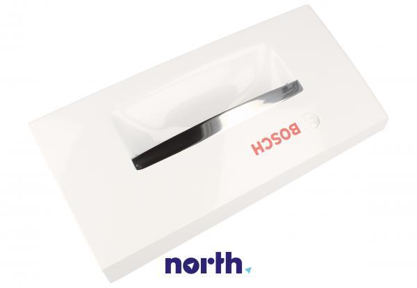 Przód | Front pojemnika na proszek do pralki 00646773,1