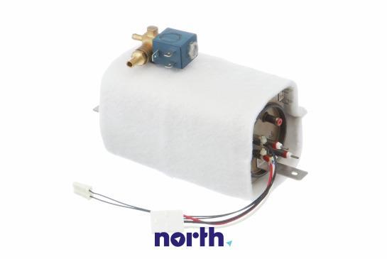 Bojler z elektrozaworem do generatora pary 00611050,1