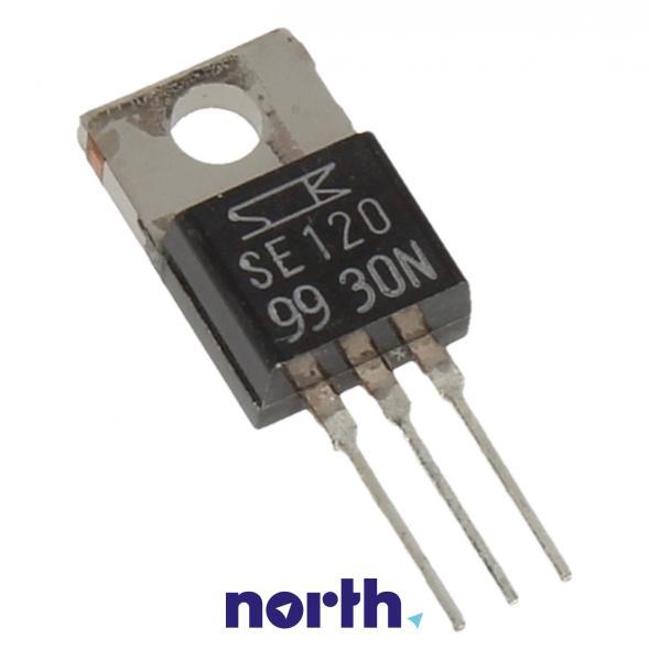 SE120N Układ scalony IC,0