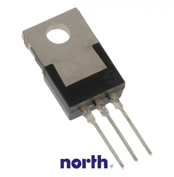 SE120N Układ scalony IC,1