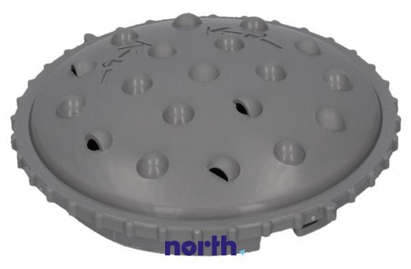Głowica spryskująca do mycia blach zmywarki Bosch 00612114,0
