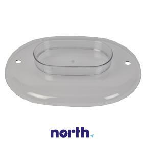 Przykrywka | Pokrywa górna do parowaru SS990960,0