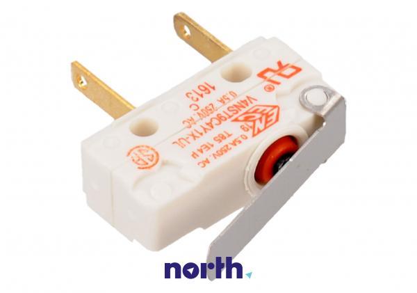 Mikroprzełącznik do ekspresu do kawy MS5002643,1