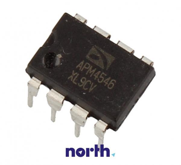 APM4546JC Układ scalony LG,0