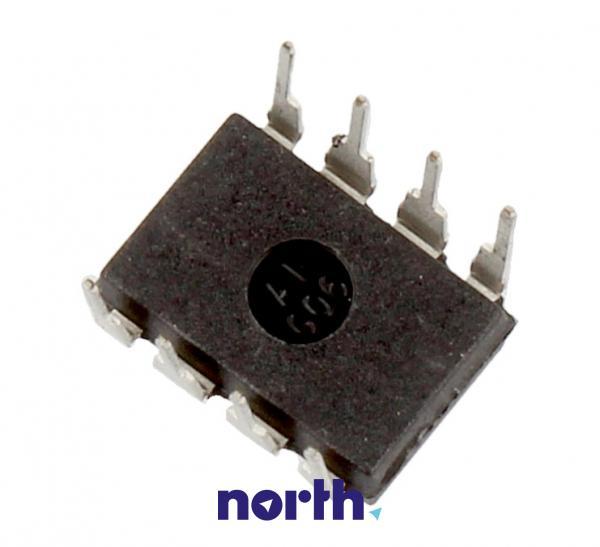 APM4546JC Układ scalony LG,1