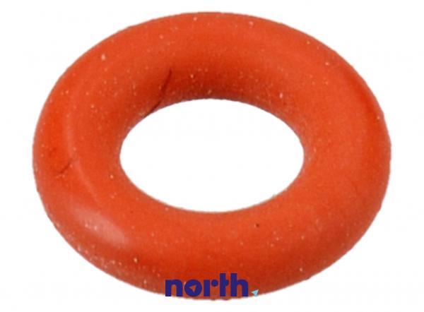 Uszczelka o-ring do ekspresu do kawy Saeco 996530013547,0
