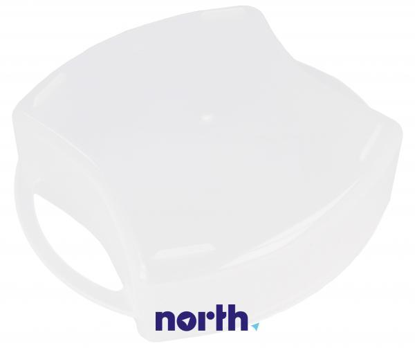 Miska | Pojemnik do ryżu do parowaru SS984040,1