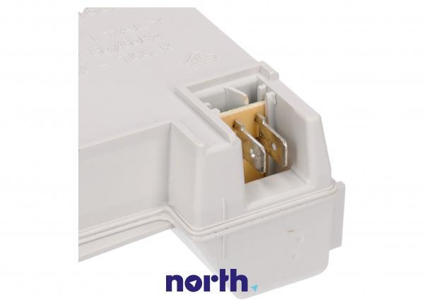 Podajnik detergentów do zmywarki 32X4193,2