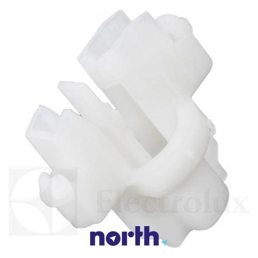 Przełącznik funkcyjny do pralki 8996452405500,2