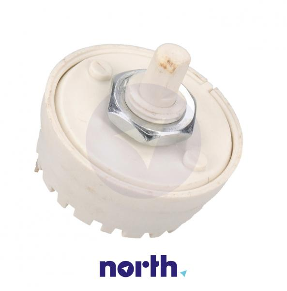 Przełącznik do robota kuchennego MS0697985,1