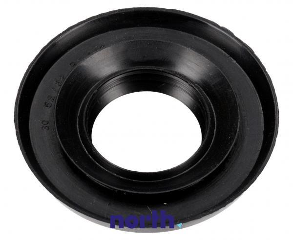Uszczelniacz | Simmering 30X5262X812 do pralki Electrolux,1