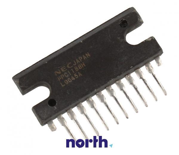 UPC1188H Układ scalony IC,0