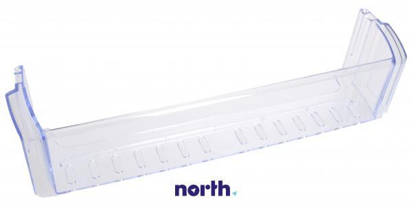 Balkonik | Półka na drzwi chłodziarki do lodówki 4807090300,0
