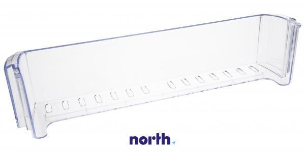 Balkonik | Półka na drzwi chłodziarki do lodówki 4807090300,1