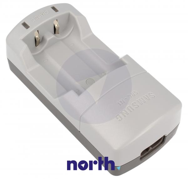Ładowarka akumulatorów AD8100897A Samsung,1