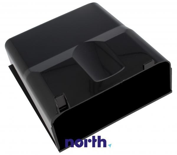 Zbiornik   Pojemnik na fusy do ekspresu do kawy MS0A01306A,0