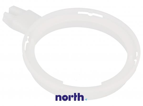 Uchwyt | Pierścień mocujący młynek do ekspresu do kawy MS0A01317,1