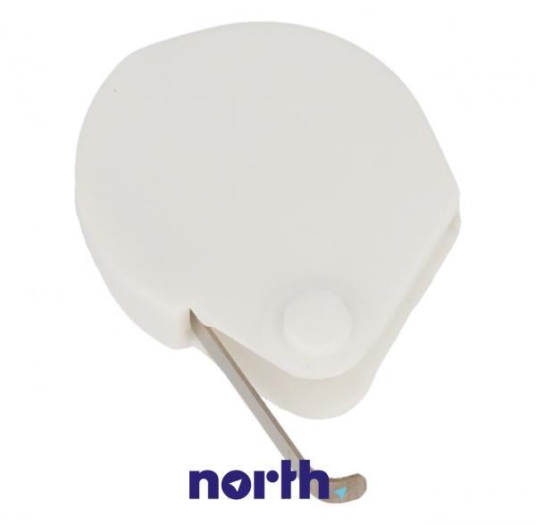 Przycisk | Krzywka włącznika światła do lodówki 00029486,0