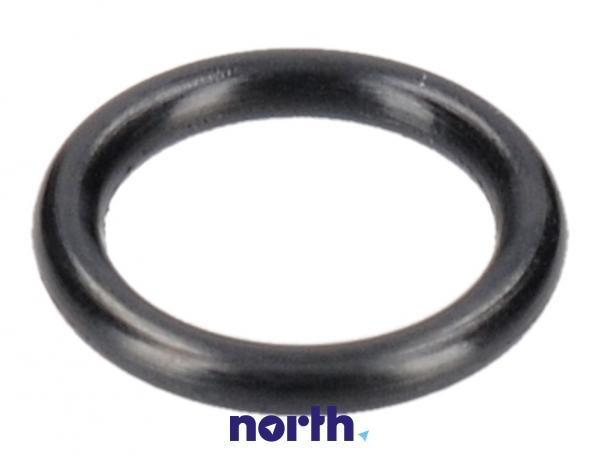 Uszczelka o-ring pompy do ekspresu do kawy MS0A01373,0