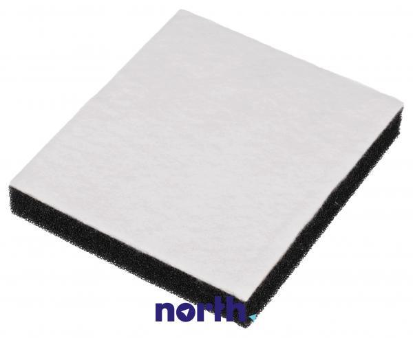 Filtr wylotowy do odkurzacza Samsung DJ6300669A,1