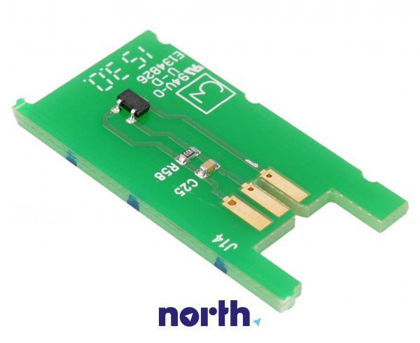 Sensor | Czujnik stanu wody do ekspresu do kawy MS0A01450,0