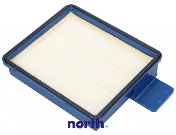 Filtr hepa S87 zmywalny do odkurzacza Candy 35600892,0