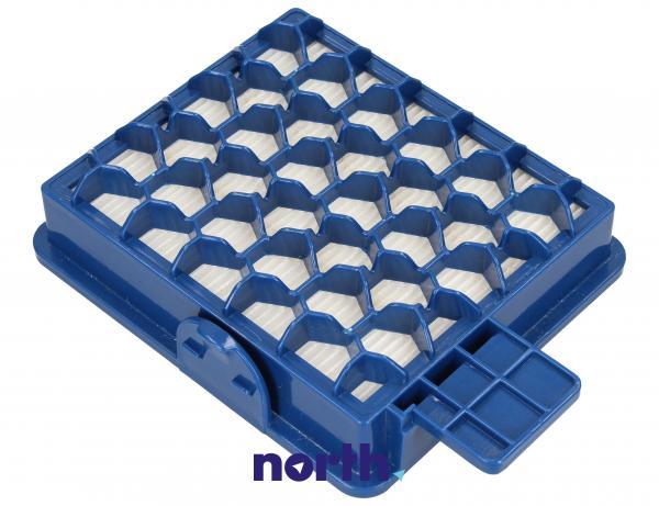 S87 Filtr HEPA zmywalny do odkurzacza,1